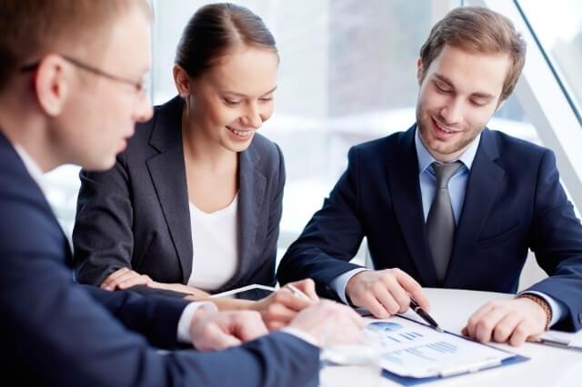 analyser les possibilités de votre financement pour votre projet avec votre courtier en prêt immobilier à Toulouse Starteo Courtage