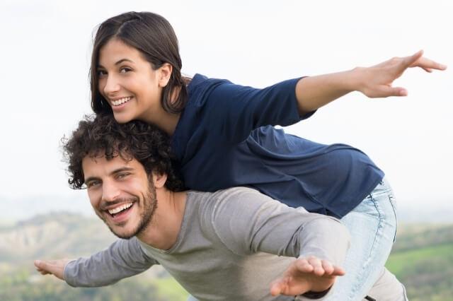 comprendre votre contexte personnel avec votre courtier en prêt immobilier à Toulouse Starteo Courtage